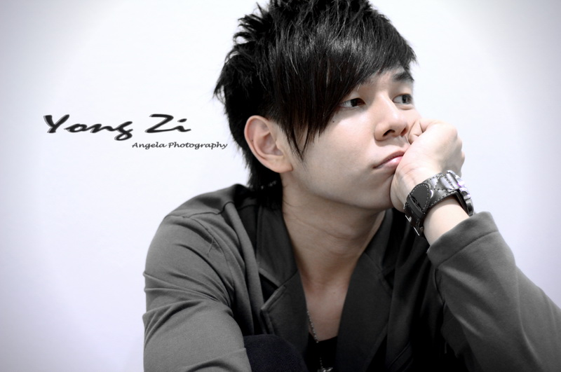 Yongzi 02