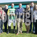 Tramore Races 17/04/2010