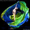 13 (Danza Arabe Belly Dance) Tags: bellydance rachelbrice danzadelvientre danzaarabe bellydancesuperstars jillina petitejamilla