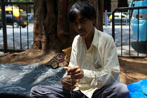 Low 2010-04-20 Mumbai 01 Downtown 01 Wire Artist