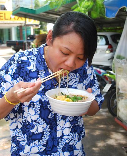 Phuket street food9