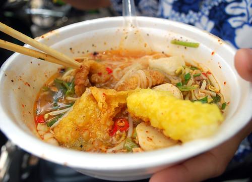 Phuket street food13