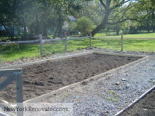 gardenrepair3