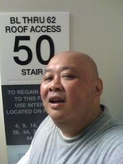floor50