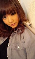 Mirei Kiritani-36