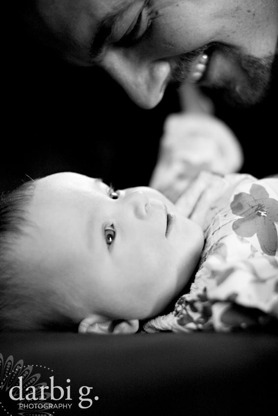 DarbiGPhotography-Sadie-KansasCity-babyphotography-121
