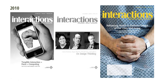 interactions_2010