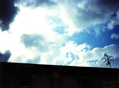 SKY 2007
