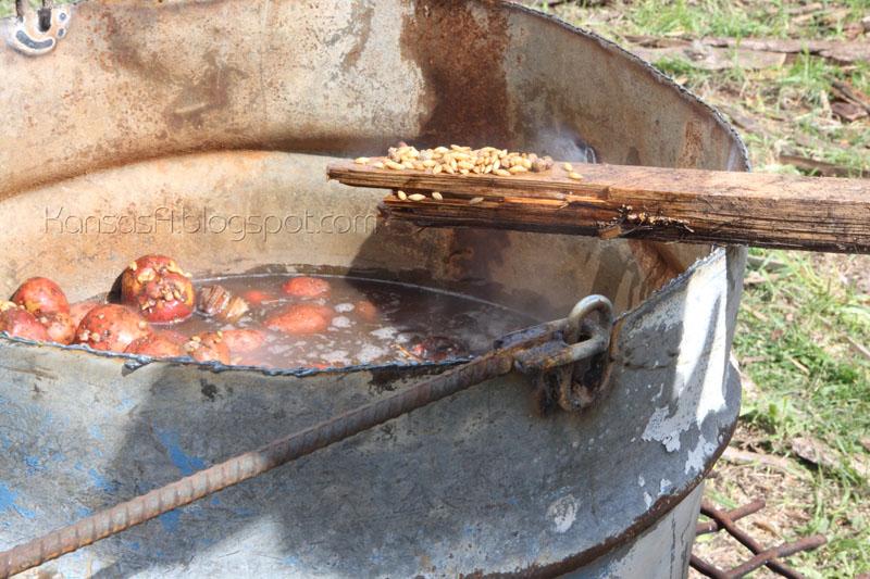Pig Stew (by KansasA)