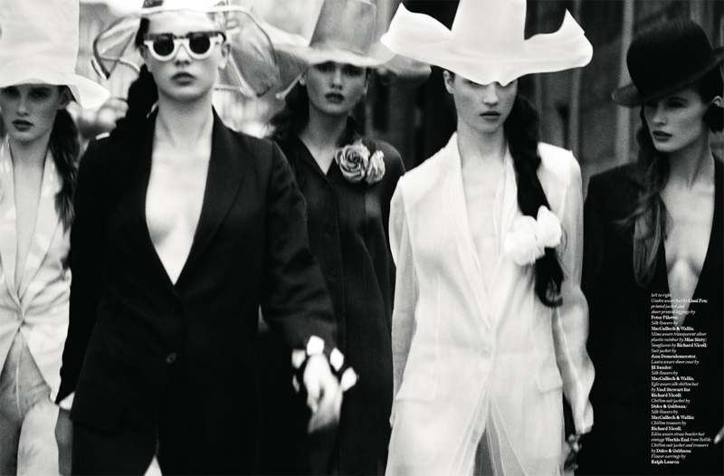 josh olins anotherspring08