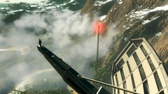 Just_Cause2_Console_11