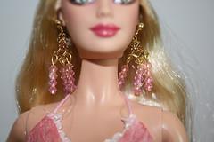 barbie 2008 03