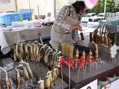 鯉のぼり祭り