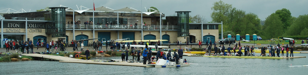 DSC_4558-boathouse_crop