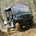 Bluegrass_ATV_ IMG_8890