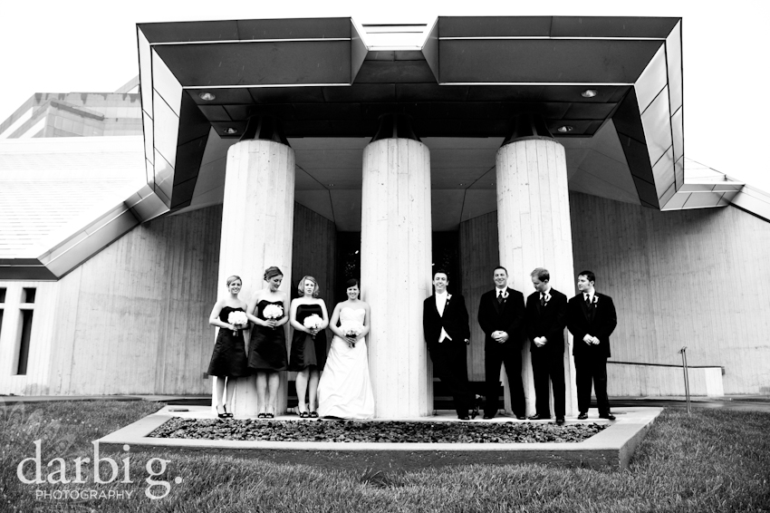 DarbiGPhotography-kansas city wedding photographer-sarahkyle-149