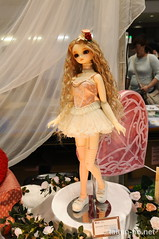 DollsParty23-DSC_5115