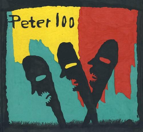 Peterloo_