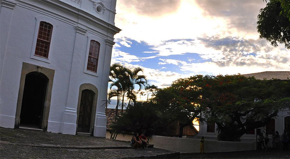 soteropoli.com fotos de salvador bahia brasil brazil solar do unhao museu de arte moderna mam by tuniso (27)