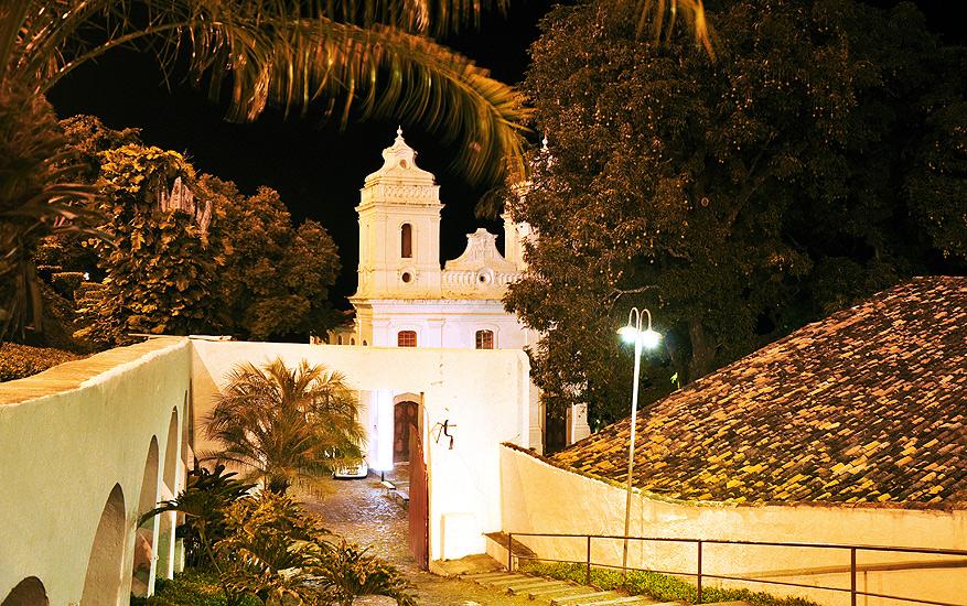 soteropoli.com fotos de salvador bahia brasil brazil solar do unhao museu de arte moderna mam by tuniso (3)
