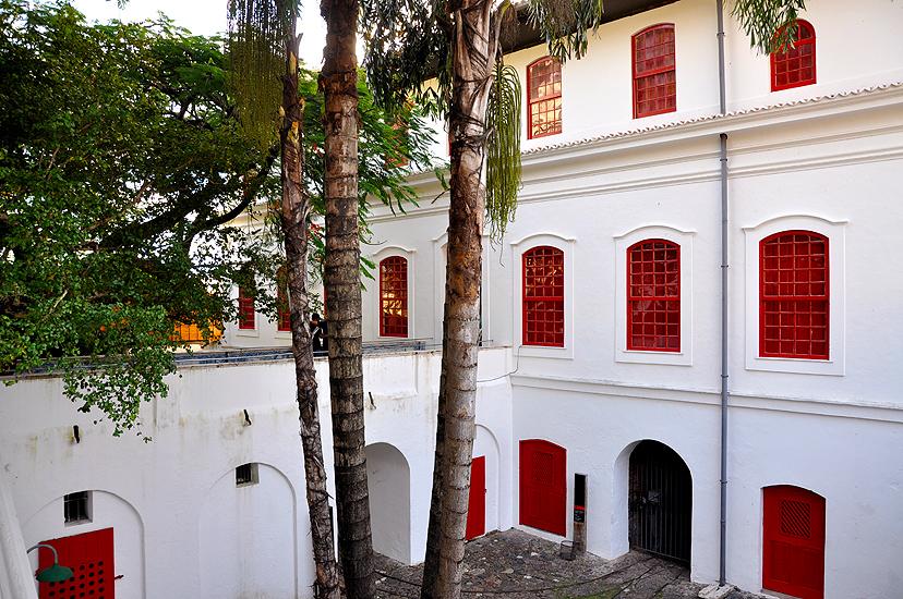 soteropoli.com fotos de salvador bahia brasil brazil solar do unhao museu de arte moderna mam by tuniso (19)
