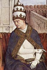 Papa Pío II