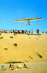 Anglų lietuvių žodynas. Žodis aeronautics reiškia n oreivystė lietuviškai.