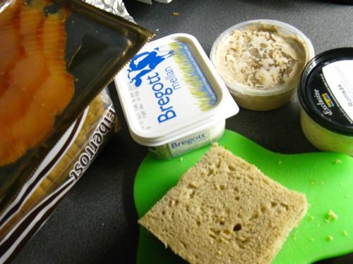 smörgåstårta stage 0