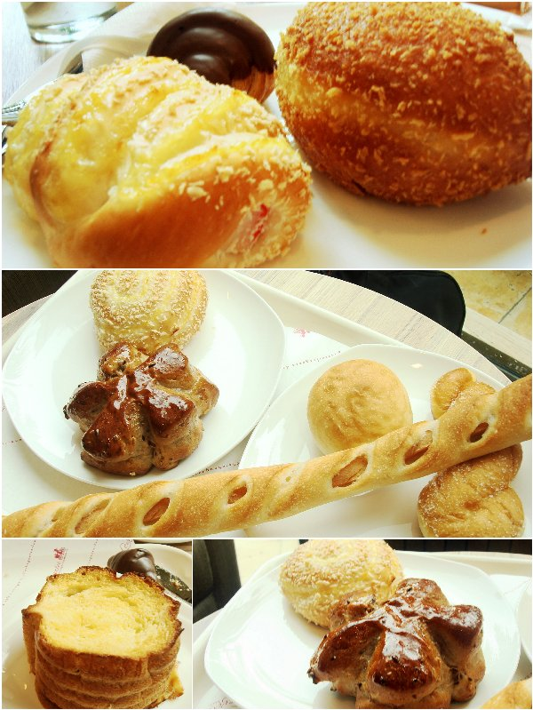 Levain Boulangerie8
