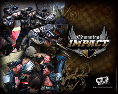 Impact_wallpaper (planeteclipsetv) Tags: desktop red wallpaper ego gold olive sl impact wallpapers desktops paintball geo vicious planeteclipse etek