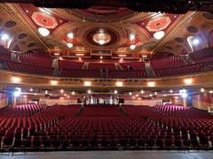 Liverpool Empire 6360 (stagedoor) Tags: uk england cinema architecture liverpool teatro kino theater theatre olympus cine empire e3 atg grade2 limestreet listed merseyside ambassadortheatregroup wtrmilburn