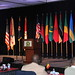 African Land Forces Summit - Day 2 - 11 May 2010