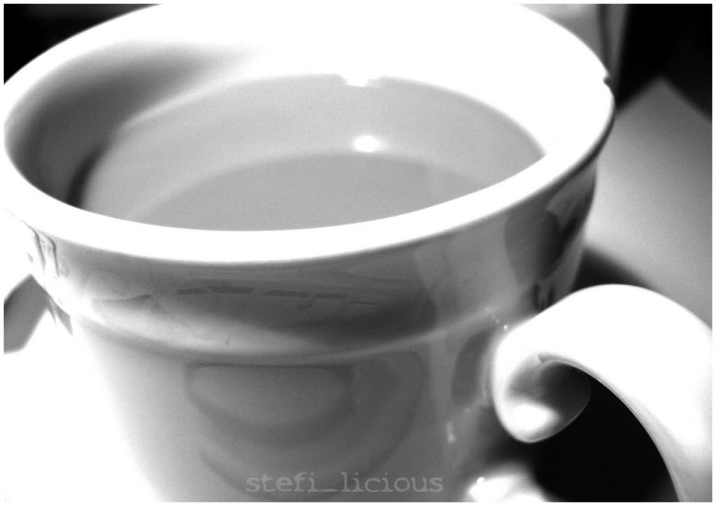 00_kaffee_c