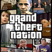 grand_theft_nation