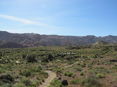 LAVA FLOW (Aquila-chrysaetos) Tags: red rock landscapes utah colorado desert northamerica vistas redrock mojavedesert snowcanyon coloradoplateau canyoncountry washingtoncounty
