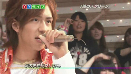 YY 2010-05-15 Hey!Say!JUMP Medley[(003974)07-56-58]