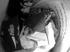 Divorcio. (Rodrigo Aguilar Cornejo -Roy-) Tags: gente basura matrimonio fotografa divorcio