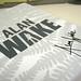 The Beaten Side Of Town - Alan Wake