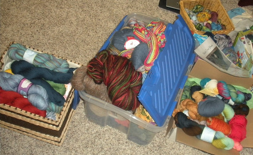 yarn organization (3)