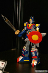 Super Robot Chogokin de Bandai 4620671073_339d26eb4f_m