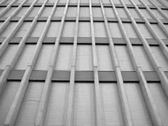 Baden Baden Baden (yago1.com) Tags: building architecture canon switzerland architektur build baden gebude 2010 g11 mimoa yago1