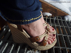 Melinda has gorgeous feet (fodesire) Tags: feet stockings foot pumps highheels arch arches barefoot fishnets barefeet sole mules pantyhose soles toenails footfetish feetsoles sexytoes wetfeet dirtyfoot toelicking longtoes dirtyfeet footworship toesucking sexyfeet feetfetish toesuck feetarch higharches feetandtoes feettoes footarch sexysoles footmodel stillettoheels amateurfeet sexyfoot feetmodel sexyarches sexytoenails amateurfoot feetinhighheels feetandsoles feetofdesire footofdesire solesandarches solesnarches solesarches feetnsoles feetntoes footfoodplay feetfoodplay mulesandfeet feetinmules