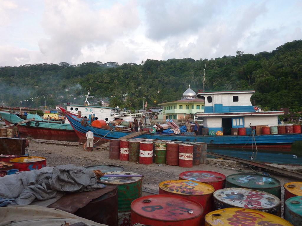 Sumatra-Padang (212)