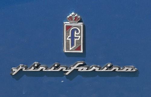 Peugeot 406 Coupe Pininfarina. Peugeot 406 Coupe V6