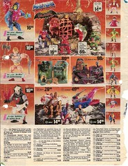 He-Man Masters of the Universe Toy catalogs 004 (Rodimuspower) Tags: toy masters universe spielzeug heman catalogs kataloge