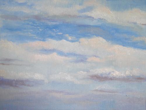 20100522 Skies wk2-4