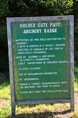 goldengatepark sign