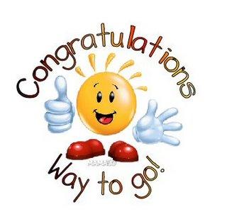 congratulations0an8