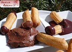 eclairchocolatdestructure2