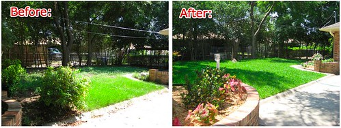 backyard_before-after1-1